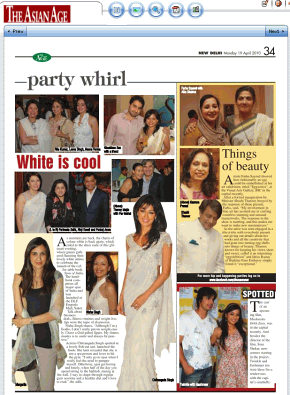 Asian_Age_19042010_full_tn