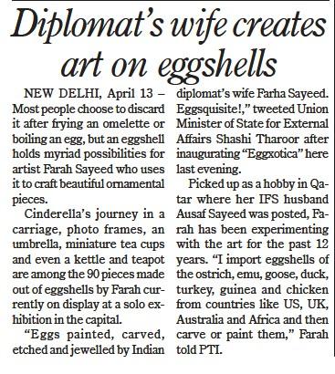 Assam_Tribune_14_04_2010