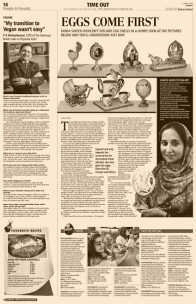 Business_standard_04_04_2010-tn