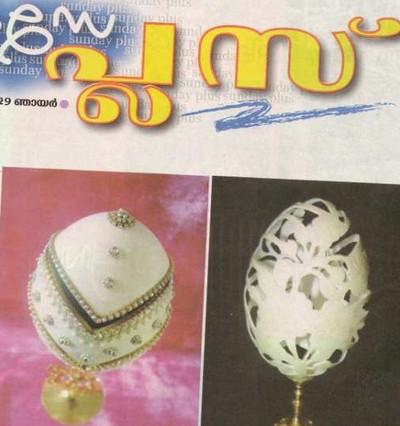 Malayalamnews11
