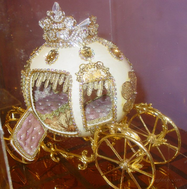 ROYAL COACH (Another View)